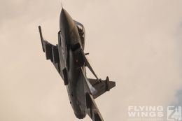 http://www.flying-wings.com/plugins/content/sige/plugin_sige/showthumb.php?img=/images/airshows/18_bias/Jets3//BIAS_Gripen_CzAF-5993_Zeitler.jpg&width=260&height=300&quality=80&ratio=1&crop=0&crop_factor=50&thumbdetail=0