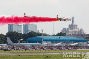 http://www.flying-wings.com/plugins/content/sige/plugin_sige/showthumb.php?img=/images/airshows/18_bias/Teams2//BIAS_Team_Iskra-6415_Zeitler.jpg&width=396&height=300&quality=80&ratio=1&crop=0&crop_factor=50&thumbdetail=0