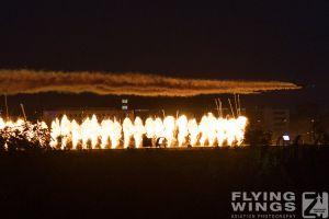 http://www.flying-wings.com/plugins/content/sige/plugin_sige/showthumb.php?img=/images/airshows/18_bias/gallery//BIAS_Aerobatics-6426_Zeitler.jpg&width=180&height=200&quality=80&ratio=1&crop=0&crop_factor=50&thumbdetail=0