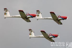http://www.flying-wings.com/plugins/content/sige/plugin_sige/showthumb.php?img=/images/airshows/18_bias/gallery//BIAS_Aeroclub-5752_Zeitler.jpg&width=180&height=200&quality=80&ratio=1&crop=0&crop_factor=50&thumbdetail=0