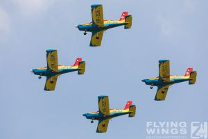 http://www.flying-wings.com/plugins/content/sige/plugin_sige/showthumb.php?img=/images/airshows/18_bias/gallery//BIAS_Aeroclub-5754_Zeitler.jpg&width=180&height=200&quality=80&ratio=1&crop=0&crop_factor=50&thumbdetail=0