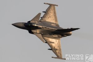 http://www.flying-wings.com/plugins/content/sige/plugin_sige/showthumb.php?img=/images/airshows/18_bias/gallery//BIAS_Gripen_CzAF-5974_Zeitler.jpg&width=180&height=200&quality=80&ratio=1&crop=0&crop_factor=50&thumbdetail=0