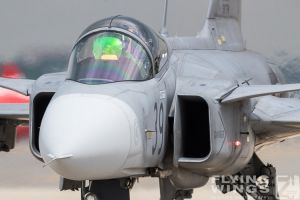 http://www.flying-wings.com/plugins/content/sige/plugin_sige/showthumb.php?img=/images/airshows/18_bias/gallery//BIAS_Gripen_HunAF-4601_Zeitler.jpg&width=180&height=200&quality=80&ratio=1&crop=0&crop_factor=50&thumbdetail=0