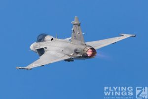 http://www.flying-wings.com/plugins/content/sige/plugin_sige/showthumb.php?img=/images/airshows/18_bias/gallery//BIAS_Gripen_HunAF-5829_Zeitler.jpg&width=180&height=200&quality=80&ratio=1&crop=0&crop_factor=50&thumbdetail=0