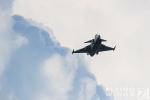 http://www.flying-wings.com/plugins/content/sige/plugin_sige/showthumb.php?img=/images/airshows/18_bias/gallery//BIAS_Gripen_HunAF-5835_Zeitler.jpg&width=180&height=200&quality=80&ratio=1&crop=0&crop_factor=50&thumbdetail=0