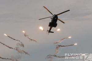 http://www.flying-wings.com/plugins/content/sige/plugin_sige/showthumb.php?img=/images/airshows/18_bias/gallery//BIAS_Puma-6167_Zeitler.jpg&width=180&height=200&quality=80&ratio=1&crop=0&crop_factor=50&thumbdetail=0