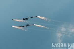 http://www.flying-wings.com/plugins/content/sige/plugin_sige/showthumb.php?img=/images/airshows/18_bias/gallery//BIAS_White_Wings-6482_Zeitler.jpg&width=180&height=200&quality=80&ratio=1&crop=0&crop_factor=50&thumbdetail=0