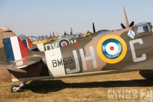 http://www.flying-wings.com/plugins/content/sige/plugin_sige/showthumb.php?img=/images/airshows/18_duxford/Blenheim6//Duxford_Legends_Static-2805_Zeitler.jpg&width=260&height=300&quality=80&ratio=1&crop=0&crop_factor=50&thumbdetail=0
