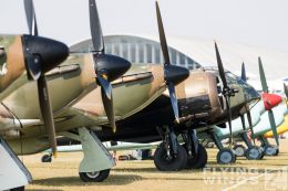 http://www.flying-wings.com/plugins/content/sige/plugin_sige/showthumb.php?img=/images/airshows/18_duxford/Blenheim6//Duxford_Legends_Static-8938_Zeitler.jpg&width=260&height=300&quality=80&ratio=1&crop=0&crop_factor=50&thumbdetail=0