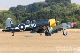 http://www.flying-wings.com/plugins/content/sige/plugin_sige/showthumb.php?img=/images/airshows/18_duxford/Bulls2//Duxford_Legends_Balbo-2329_Zeitler.jpg&width=260&height=400&quality=80&ratio=1&crop=0&crop_factor=50&thumbdetail=0