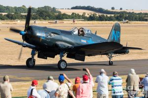 http://www.flying-wings.com/plugins/content/sige/plugin_sige/showthumb.php?img=/images/airshows/18_duxford/Corsair3//Duxford_Legends_Balbo-3302_Zeitler.jpg&width=260&height=300&quality=80&ratio=1&crop=0&crop_factor=50&thumbdetail=0