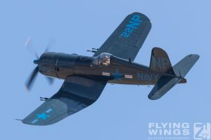http://www.flying-wings.com/plugins/content/sige/plugin_sige/showthumb.php?img=/images/airshows/18_duxford/Corsair3//Duxford_Legends_Bearcat_Corsair-1214_Zeitler.jpg&width=260&height=300&quality=80&ratio=1&crop=0&crop_factor=50&thumbdetail=0
