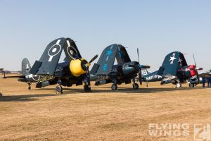 http://www.flying-wings.com/plugins/content/sige/plugin_sige/showthumb.php?img=/images/airshows/18_duxford/Corsair3//Duxford_Legends_Static-2695_Zeitler.jpg&width=260&height=300&quality=80&ratio=1&crop=0&crop_factor=50&thumbdetail=0