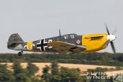 http://www.flying-wings.com/plugins/content/sige/plugin_sige/showthumb.php?img=/images/airshows/18_duxford/Gallery//Duxford_Legends_Balbo-3221_Zeitler.jpg&width=180&height=200&quality=80&ratio=1&crop=0&crop_factor=50&thumbdetail=0