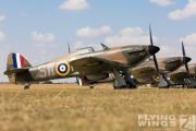 http://www.flying-wings.com/plugins/content/sige/plugin_sige/showthumb.php?img=/images/airshows/18_duxford/Gallery//Duxford_Legends_Static-1694_Zeitler.jpg&width=180&height=200&quality=80&ratio=1&crop=0&crop_factor=50&thumbdetail=0