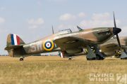 http://www.flying-wings.com/plugins/content/sige/plugin_sige/showthumb.php?img=/images/airshows/18_duxford/Gallery//Duxford_Legends_Static-9031_Zeitler.jpg&width=180&height=200&quality=80&ratio=1&crop=0&crop_factor=50&thumbdetail=0