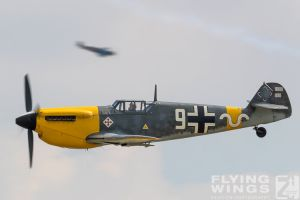 http://www.flying-wings.com/plugins/content/sige/plugin_sige/showthumb.php?img=/images/airshows/18_duxford/Gallery//Duxford_Legends_White_9-9723_Zeitler.jpg&width=180&height=200&quality=80&ratio=1&crop=0&crop_factor=50&thumbdetail=0