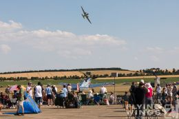 http://www.flying-wings.com/plugins/content/sige/plugin_sige/showthumb.php?img=/images/airshows/18_duxford/so13//Duxford_Legends_so-3190_Zeitler.jpg&width=260&height=300&quality=80&ratio=1&crop=0&crop_factor=50&thumbdetail=0