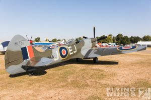 http://www.flying-wings.com/plugins/content/sige/plugin_sige/showthumb.php?img=/images/airshows/18_duxford/so23//Duxford_Legends_Static-2788_Zeitler.jpg&width=260&height=300&quality=80&ratio=1&crop=0&crop_factor=50&thumbdetail=0