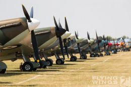 http://www.flying-wings.com/plugins/content/sige/plugin_sige/showthumb.php?img=/images/airshows/18_duxford/so23//Duxford_Legends_Static-9047_Zeitler.jpg&width=260&height=300&quality=80&ratio=1&crop=0&crop_factor=50&thumbdetail=0