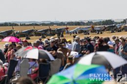 http://www.flying-wings.com/plugins/content/sige/plugin_sige/showthumb.php?img=/images/airshows/18_duxford/so23//Duxford_Legends_so-1078_Zeitler.jpg&width=260&height=300&quality=80&ratio=1&crop=0&crop_factor=50&thumbdetail=0