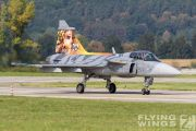 http://www.flying-wings.com/plugins/content/sige/plugin_sige/showthumb.php?img=/images/airshows/18_siaf/Gallery/SIAF_Gripen_Czech-9952_Zeitler.jpg&width=180&height=200&quality=80&ratio=1&crop=0&crop_factor=50&thumbdetail=0