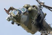 http://www.flying-wings.com/plugins/content/sige/plugin_sige/showthumb.php?img=/images/airshows/18_siaf/Gallery/SIAF_Mi-24_Mi-17_Czech-8229_Zeitler.jpg&width=180&height=200&quality=80&ratio=1&crop=0&crop_factor=50&thumbdetail=0