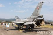 http://www.flying-wings.com/plugins/content/sige/plugin_sige/showthumb.php?img=/images/airshows/18_siaf/Gallery/SIAF_static-7446_Zeitler.jpg&width=180&height=200&quality=80&ratio=1&crop=0&crop_factor=50&thumbdetail=0