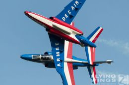 http://www.flying-wings.com/plugins/content/sige/plugin_sige/showthumb.php?img=/images/airshows/18_siaf/Teams/SIAF_Patrouille_de_France-8567_Zeitler.jpg&width=260&height=300&quality=80&ratio=1&crop=0&crop_factor=50&thumbdetail=0