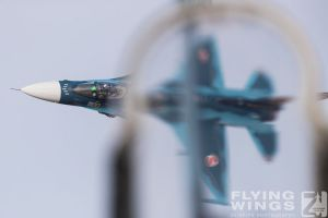 http://www.flying-wings.com/plugins/content/sige/plugin_sige/showthumb.php?img=/images/airshows/18_tsuiki/f-2duo4/Tsuiki_Airshow_F-2_Duo-6188_Zeitler.jpg&width=396&height=300&quality=80&ratio=1&crop=0&crop_factor=50&thumbdetail=0