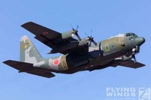 http://www.flying-wings.com/plugins/content/sige/plugin_sige/showthumb.php?img=/images/airshows/18_tsuiki/gallery/Tsuiki_Airshow_C-130-2136_Zeitler.jpg&width=180&height=200&quality=80&ratio=1&crop=0&crop_factor=50&thumbdetail=0