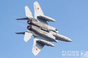 http://www.flying-wings.com/plugins/content/sige/plugin_sige/showthumb.php?img=/images/airshows/18_tsuiki/gallery/Tsuiki_Airshow_F-15J-6004_Zeitler.jpg&width=180&height=200&quality=80&ratio=1&crop=0&crop_factor=50&thumbdetail=0