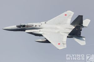 http://www.flying-wings.com/plugins/content/sige/plugin_sige/showthumb.php?img=/images/airshows/18_tsuiki/gallery/Tsuiki_Airshow_F-15J-6048_Zeitler.jpg&width=180&height=200&quality=80&ratio=1&crop=0&crop_factor=50&thumbdetail=0