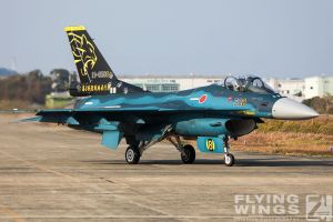 http://www.flying-wings.com/plugins/content/sige/plugin_sige/showthumb.php?img=/images/airshows/18_tsuiki/gallery/Tsuiki_Airshow_F-2_Duo-2739_Zeitler.jpg&width=180&height=200&quality=80&ratio=1&crop=0&crop_factor=50&thumbdetail=0