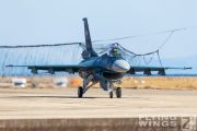 http://www.flying-wings.com/plugins/content/sige/plugin_sige/showthumb.php?img=/images/airshows/18_tsuiki/gallery/Tsuiki_Airshow_F-2_air-ground-5432_Zeitler.jpg&width=180&height=200&quality=80&ratio=1&crop=0&crop_factor=50&thumbdetail=0
