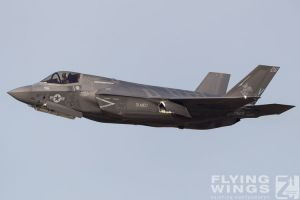 http://www.flying-wings.com/plugins/content/sige/plugin_sige/showthumb.php?img=/images/airshows/18_tsuiki/gallery/Tsuiki_Airshow_F-35-6373_Zeitler.jpg&width=180&height=200&quality=80&ratio=1&crop=0&crop_factor=50&thumbdetail=0