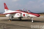 http://www.flying-wings.com/plugins/content/sige/plugin_sige/showthumb.php?img=/images/airshows/18_tsuiki/gallery/Tsuiki_Airshow_static-5932_Zeitler.jpg&width=180&height=200&quality=80&ratio=1&crop=0&crop_factor=50&thumbdetail=0