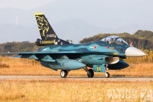 http://www.flying-wings.com/plugins/content/sige/plugin_sige/showthumb.php?img=/images/airshows/18_tsuiki/misc3/Tsuiki_Airshow_F-2_specials-2425_Zeitler.jpg&width=260&height=400&quality=80&ratio=1&crop=0&crop_factor=50&thumbdetail=0
