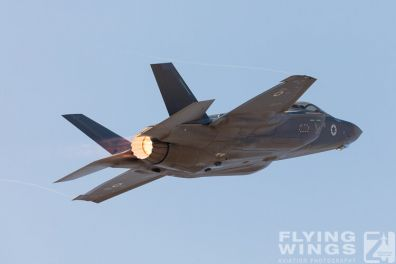 http://www.flying-wings.com/plugins/content/sige/plugin_sige/showthumb.php?img=/images/airshows/19_Blue_Flag/Adir/BlueFlag19_F-35I-0386_Zeitler.jpg&width=396&height=300&quality=80&ratio=1&crop=0&crop_factor=50&thumbdetail=0