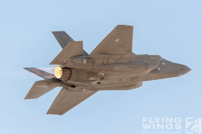 http://www.flying-wings.com/plugins/content/sige/plugin_sige/showthumb.php?img=/images/airshows/19_Blue_Flag/Italy/BlueFlag19_F-35A-0150_Zeitler.jpg&width=396&height=300&quality=80&ratio=1&crop=0&crop_factor=50&thumbdetail=0