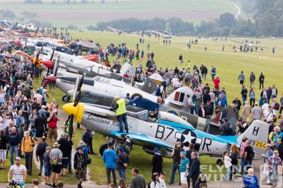 http://www.flying-wings.com/plugins/content/sige/plugin_sige/showthumb.php?img=/images/airshows/19_Hahnweide/Flightline_4/Hahnweide19_Flightline_Morgen-8871_Zeitler.jpg&width=396&height=300&quality=80&ratio=1&crop=0&crop_factor=50&thumbdetail=0