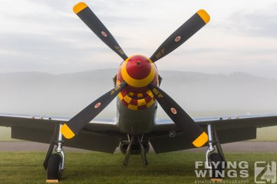 http://www.flying-wings.com/plugins/content/sige/plugin_sige/showthumb.php?img=/images/airshows/19_Hahnweide/Morgen_4/Hahnweide19_Flightline_Morgen-2880_Zeitler.jpg&width=396&height=300&quality=80&ratio=1&crop=0&crop_factor=50&thumbdetail=0