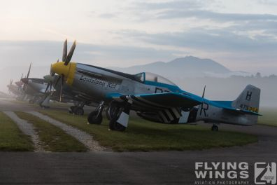http://www.flying-wings.com/plugins/content/sige/plugin_sige/showthumb.php?img=/images/airshows/19_Hahnweide/Morgen_4/Hahnweide19_Flightline_Morgen-2891_Zeitler.jpg&width=396&height=300&quality=80&ratio=1&crop=0&crop_factor=50&thumbdetail=0