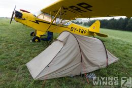 http://www.flying-wings.com/plugins/content/sige/plugin_sige/showthumb.php?img=/images/airshows/19_Hahnweide/Oshkosh_6/Hahnweide19_Flightline_Morgen-2916_Zeitler.jpg&width=260&height=300&quality=80&ratio=1&crop=0&crop_factor=50&thumbdetail=0