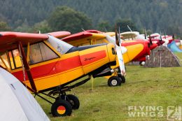 http://www.flying-wings.com/plugins/content/sige/plugin_sige/showthumb.php?img=/images/airshows/19_Hahnweide/Oshkosh_6/Hahnweide19_Flightline_Morgen-8853_Zeitler.jpg&width=260&height=300&quality=80&ratio=1&crop=0&crop_factor=50&thumbdetail=0