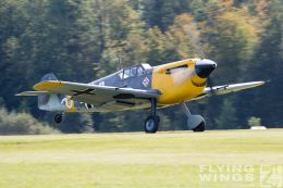 http://www.flying-wings.com/plugins/content/sige/plugin_sige/showthumb.php?img=/images/airshows/19_Hahnweide/Warbirds_9/Hahnweide19_Buchon-5775_Zeitler.jpg&width=260&height=300&quality=80&ratio=1&crop=0&crop_factor=50&thumbdetail=0