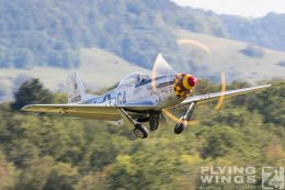 http://www.flying-wings.com/plugins/content/sige/plugin_sige/showthumb.php?img=/images/airshows/19_Hahnweide/Warbirds_9/Hahnweide19_P-51_Mustang-6082_Zeitler.jpg&width=260&height=300&quality=80&ratio=1&crop=0&crop_factor=50&thumbdetail=0