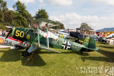 http://www.flying-wings.com/plugins/content/sige/plugin_sige/showthumb.php?img=/images/airshows/19_Hahnweide/bunt_6/Hahnweide19_static-3021_Zeitler.jpg&width=396&height=300&quality=80&ratio=1&crop=0&crop_factor=50&thumbdetail=0