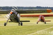 http://www.flying-wings.com/plugins/content/sige/plugin_sige/showthumb.php?img=/images/airshows/19_Hahnweide/gallery/Hahnweide19_Do-27-2676_Zeitler.jpg&width=180&height=200&quality=80&ratio=1&crop=0&crop_factor=50&thumbdetail=0