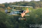 http://www.flying-wings.com/plugins/content/sige/plugin_sige/showthumb.php?img=/images/airshows/19_Hahnweide/gallery/Hahnweide19_Fokker_DrI-9765_Zeitler.jpg&width=180&height=200&quality=80&ratio=1&crop=0&crop_factor=50&thumbdetail=0